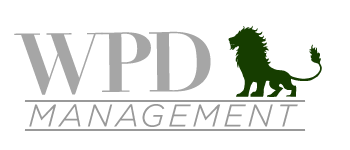 WPD Management Logo